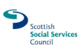 Scottish Social Service Council